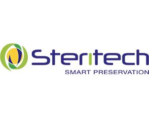 Steritech