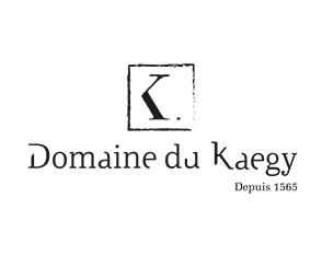 Domaine du kaegy