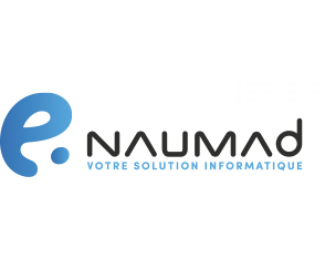 e naumad informatique