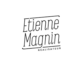 etienne magnin réalisateur pour seven prod