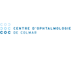 centre ophtalmologique de colmar