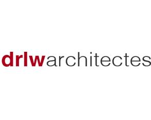 drlw architectes