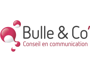 bulle and co