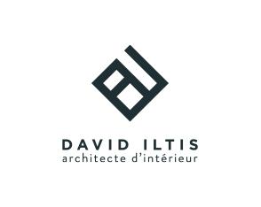 David ilits