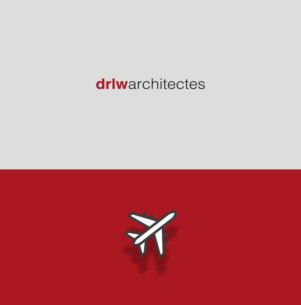 drlw-architectes-refonte-site-et-logo